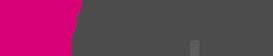 Banner Lazım, Online Banner, Logo tasarımı